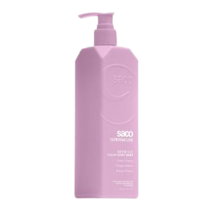 Saco colour conditioner