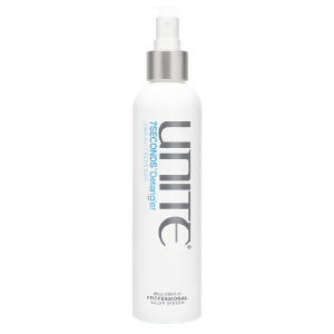 Unite 7 Second Detangler Leave in Conditioner