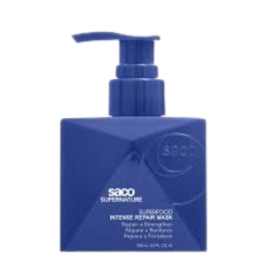 Saco Repair Mask