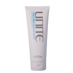 Unite 7 Seconds Blowout Creme