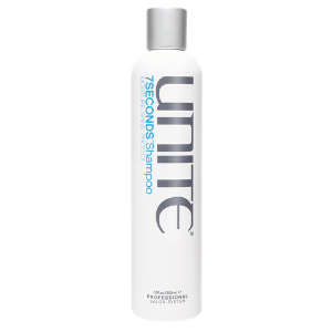 Unite 7 Seconds Shampoo