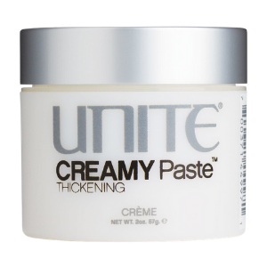 Unite Creamy Paste Thickening Creme