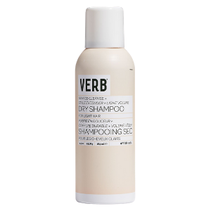Verb Dry Shampoo Light