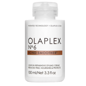 olaplex no6
